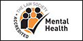 Mental Health Solicitors