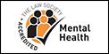 Mental Health Solicitors