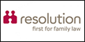 Resolution Members