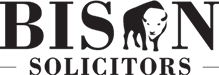 Solicitor Logo