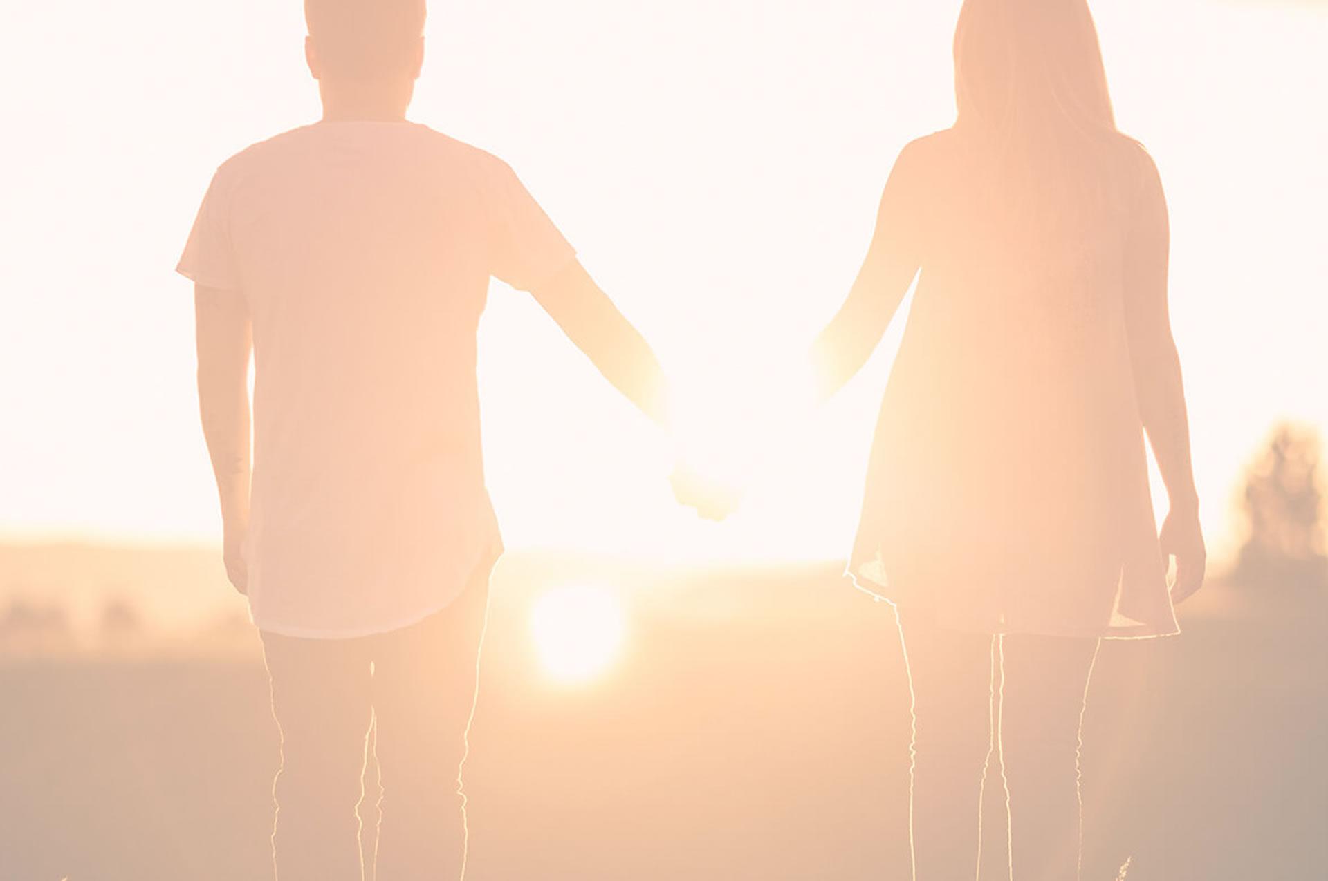 Fresh start through divorce or separation with Bison family solicitors in Aldershot
