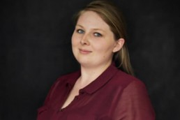 NICOLA BEASLEY Solicitor & Family Resolution Member | Family Law