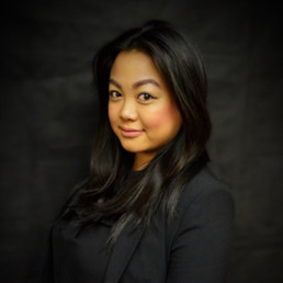 Jennifer Emflorgo, Mental Health Lawyer, Bison Solicitors
