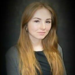 EMMA PALFREYMAN Mental Health Specialist