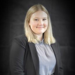 VICTORIA BOWEN Mental Health Specialist