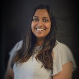 SHREYA VASU Trainee Solicitor | Law Society Mental Health Accredited Panel Member