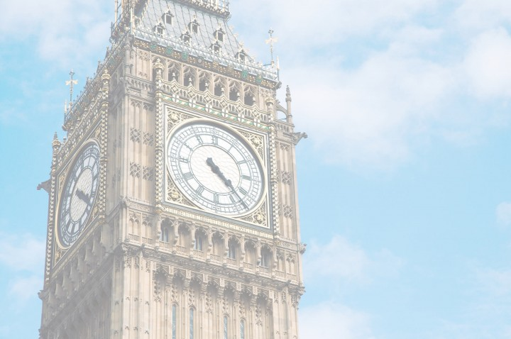 Brexit and Your Legal Status in the UK